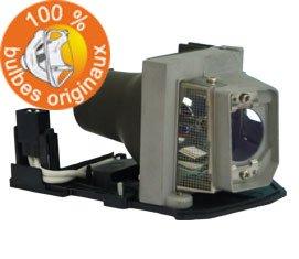 Lámpara proyector OPTOMA EW536:OI-SP.8EH01GC01: Amazon.es: Electrónica