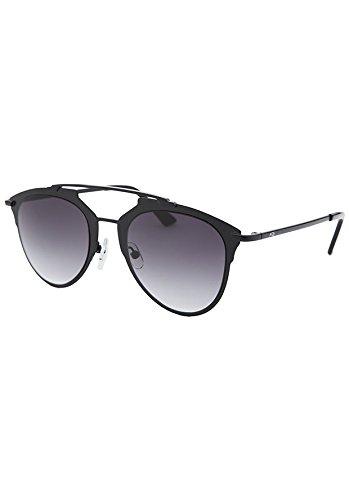 AQS Alfie Sunglasses (Black, - Aqs Sunglasses