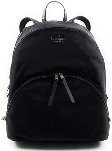 Kate Spade New York Karissa Nylon X-Large Backpack / Kate Spade New York Karissa Nylon X-Large Backpack
