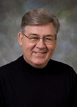Jim Omlid
