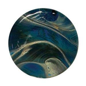 Blue Moon Borocolour 1/4 Lb Bundle - 32 ()
