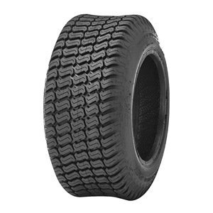 Hi-Run LG Turf Lawn & Garden Tire -18/9.50-8 by HI-RUN