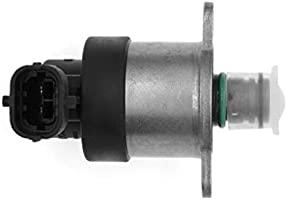 V/álvula de control de presi/ón 0928400607