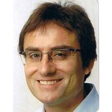 Ralf Liedtke