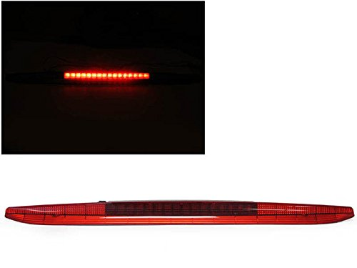 Boxster 986 Led Tail Light in US - 5