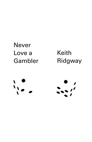 Never Love a Gambler (New Directions Pearls)
