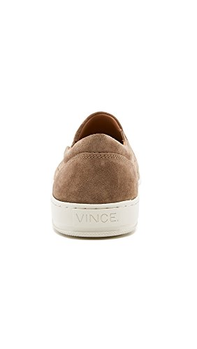 Sneaker Fashion Men's Vince Ace Flint w1n0T1tgqU