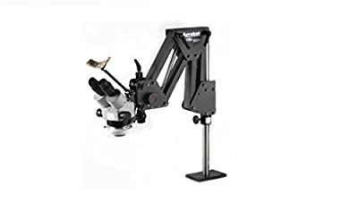 GRS® Tools 003-630 Acrobat Stand