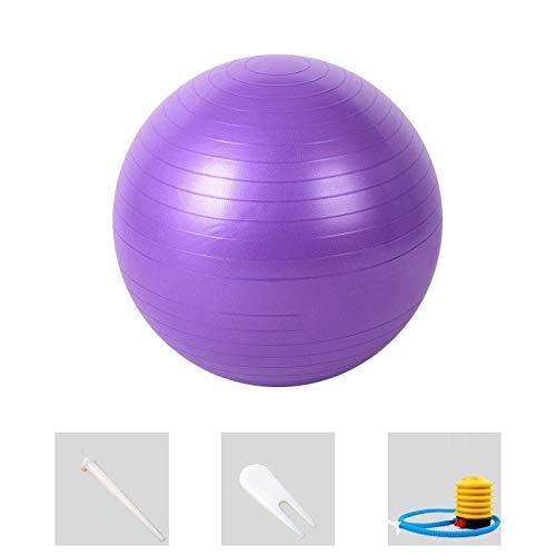 Bola de Yoga Bola de Fitness Bola de Yoga Inspiración A ...