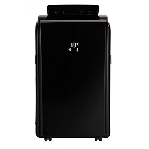 commercial cool 12000 btu portable air conditioner manual