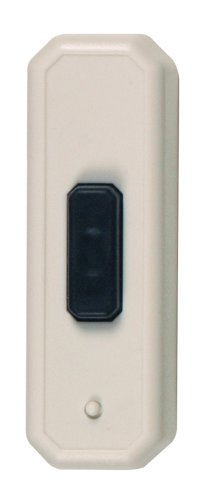 Safety Technology International, Inc. STI-33010 Additional Wireless Button for the STI-32500