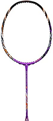 Yang Yang Badminton Racket Breakthrough 80 Buy Online At Best Price In Uae Amazon Ae