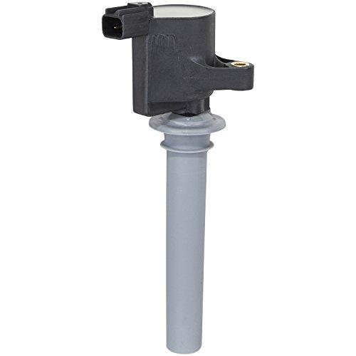 Spectra Premium C 659 Coil Plug product image