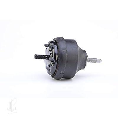 Anchor 3021 Engine Mount: Automotive
