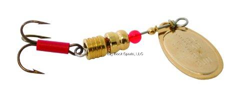 Buds Lure SH2-4 Steelhead Spin