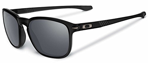 UV protection Stylish Enduro Sunglasses Shaun White - Black Ink Black Mirrored - Recommended Uv For Sunglasses Protection