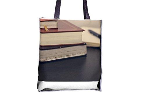 Libros, Bloc de notas, bolígrafo, educación, cuaderno de notas impreso en su totalidad, populares, bolsas de bolsos populares para mujer, bolsa de bolso de mano profesional, grandes bolsas de bolsos p
