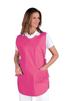Abbigliamento Isacco Poncho Abbigliamento specifico