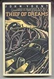 Thief of Dreams, John Yount, 0670838020