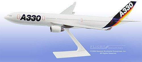 airbus-house-colors-a330-300-1200-ab-33030h-001