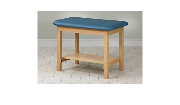 Amazon Com Clinton Sport Training Tables Taping Table W