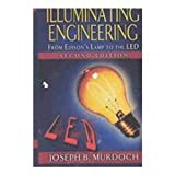 Illuminating Engineering 2nd Edition