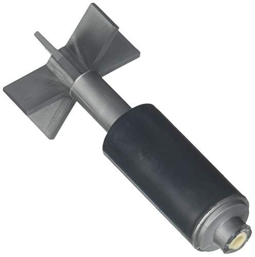 Eheim AEH7653068 Impeller 1060/1260/1262 for Aquarium Water Pump ()