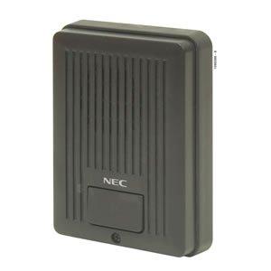 - NEC DSX Systems NEC-922450 Analog Door Chime Box