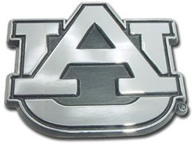 Motorcycle Accessories Auburn - 2