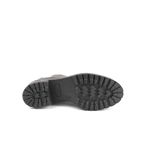Of Talla Botines Apple Eu Color Mujer Eden Gris Chelsea 41 Fxfnqwd6n