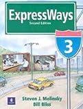 ExpressWays 3 2ND EDITION