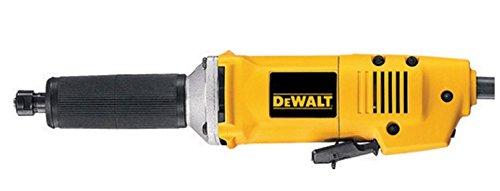 DEWALT DW887 1-1/2-Inch Die Grinder