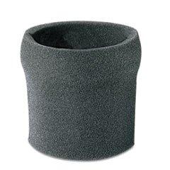 Shop-Vac® Hang-Up® Foam Sleeve -