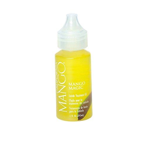magic-cuticle-oil-1-oz