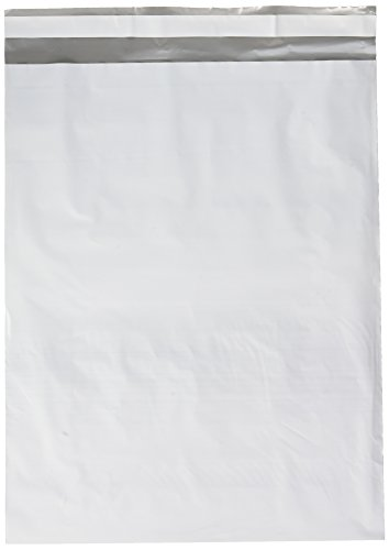 Cheap Shipping Bags 12 x 15.5#4 - Pack of 100