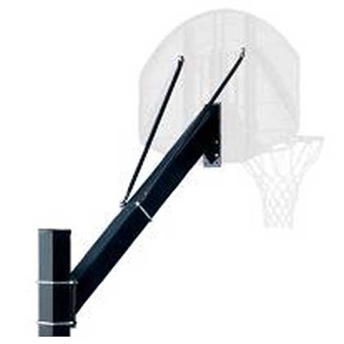 Spalding 920312 48 Inch Extension Offset