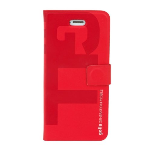 Golla Carlos - mobile phone cases