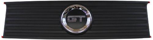 Genuine Ford AR3Z-6342528-F Nameplate