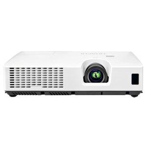 Amazon.com: Proyector, Hitachi, CP-X8, XGA, 2700-cpx8 ...
