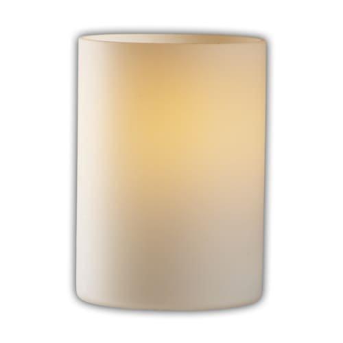 Justiceデザイングループwgl-8422 – 10-swcb-led2 – 1400ワイヤガラス13