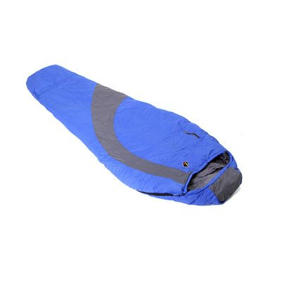 Featherlite 20 Ultra Light Sleeping Bag - 4