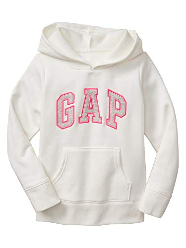 gap girls clothes - 7