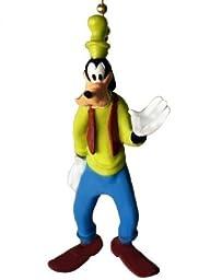 Disney Goofy Ceiling Fan Light Pull