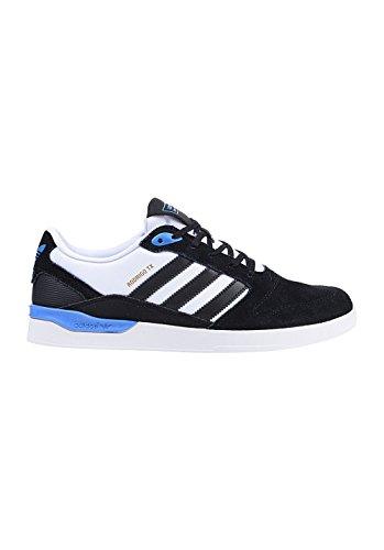 Bluebird black Vulc Adidas Black White white Schuh ZX blue 8Uwwfpq