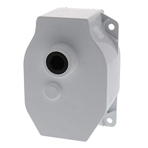 ERP 2252130 Ice Auger Gear Motor (Ice Maker Gear)