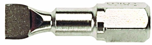 diamond insert bits - 8