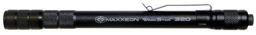 Maxxeon WorkStar 320 Pocket Floodlight