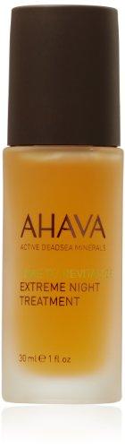 AHAVA-Extreme-Night-Treatment-1-Ounces