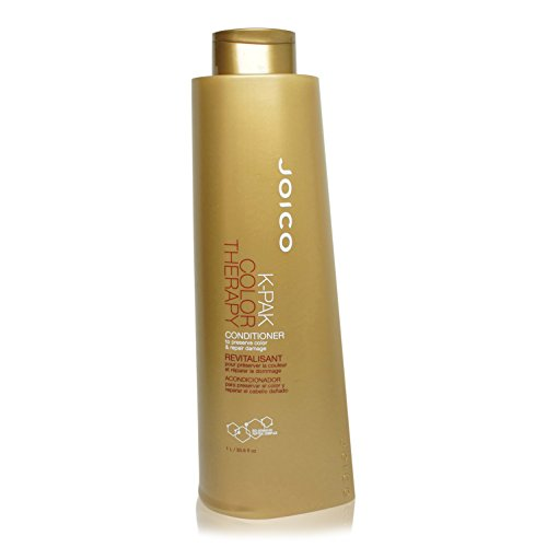 Joico K-pak Color Therapy - 7