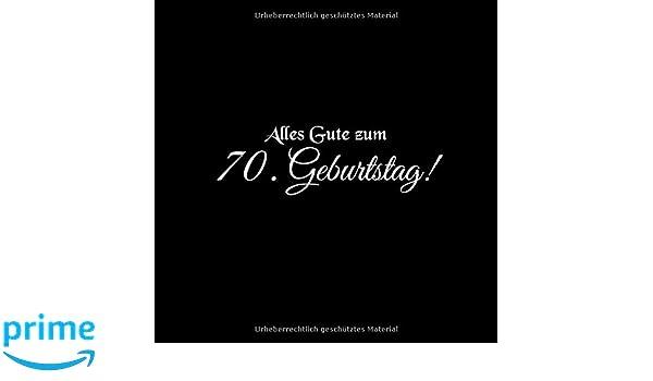 Geburtstagskarte 70 jahre download